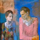"""Un giovane Picasso alla Fondation Beyeler per """"la mostra dell'anno"""""""