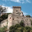 ArteAmare - La fotografia d'arte sbarca in Liguria