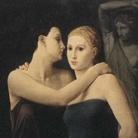 Ritratto di donna. Il sogno degli anni Venti e lo sguardo di Ubaldo Oppi