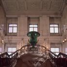 Ermitage: Lo scrigno meraviglioso
