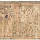 Viaggio oltre le tenebre. Tutankhamon RealExperience®