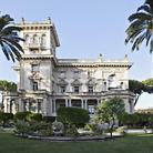 Firma della Convenzione Internazionale tra m.a.x. museo di Chiasso e MANN-Museo Archeologico Nazionale di Napoli