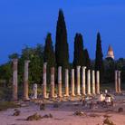 Tour guidati, laboratori, concerti all'alba: da Aquileia a Ostia antica tornano le Giornate europee dell'Archeologia