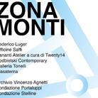Zona Monti
