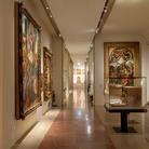 Gallerie Estensi e Estense Digital Library: al via  nuove visite virtuali, eventi in streaming e strumenti per la ricerca