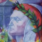 Ernesto Piccolo… fresco smeraldo in l'ora che si fiacca. Suggestioni dalla Divina Commedia di Dante Alighieri