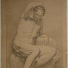 Giuseppe Bottani. Il corpo e la sua rappresentazione