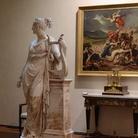 L''età di Maria Luigia, Duchessa di Parma. Un percorso alla scoperta di Neoclassicismo e Impero