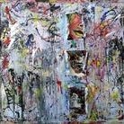 Gestualità e forma. La pittura di Amalio Accordini incontra la scultura di Sabrina Ferrari