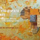 Africa, dove vive lo spirito dell'arte. L'arte tradizionale africana incontra l'arte contemporanea