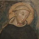 San Domenico: il volto del Santo nei codici miniati del Museo Civico Medievale 1216-2016