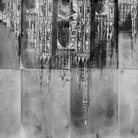 Takashi Homma. La città narcisista. Milano e altre storie