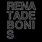 Renata De Bonis. Aurora