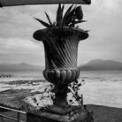 Oltre. L'Italia di Magnum / La Sirmione di Paolo Pellegrin