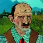 Da Picasso e Ligabue agli scatti di Kertész: gli appuntamenti del 2018 a Palazzo Ducale