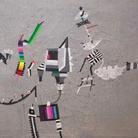 Un Museo in cammino di arte contemporanea - Inaugurazione