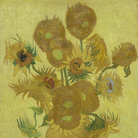 Girasoli (Sunflowers)
