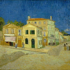 Una lettera da 210 mila euro. Firmata Van Gogh e Gauguin