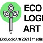 EcoLogicArt. I° Edizione