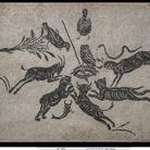 Colori dei Romani. Mosaici dalle Collezioni capitoline