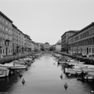 Gabriele Basilico. Nelle città