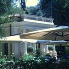 Caffetteria del Lago – Villa Borghese
