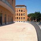 Segni. Fotografie, disegni e sculture di Luigi Di Sarro