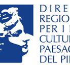 Conversazione intorno ai luoghi di produzione dell'arte: La rete degli Studi Aperti - Esperienze nazionali e internazionali a confronto