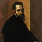 450' di Michelangelo, oggi a Firenze una notte per lui