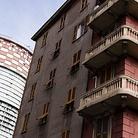Museo Ighiniano - Genova