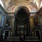 Oratorio di Sant' Antonio Abate