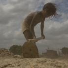 Rajesh Kumar Singh. Brick Kilns Workers