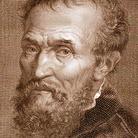 La settimana di Michelangelo
