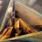 Soggettivo-Primordiale. Un percorso nell'espressionismo tedesco attraverso le collezioni dell'Osthaus Museum di Hagen