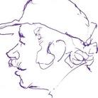 «Il vizio di amare la carta bianca». Da Croce a Calvino, lettere a Guido Lopez (1931-2004)