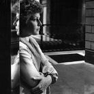 Amalia Del Ponte. Onde lunghe e brevissime