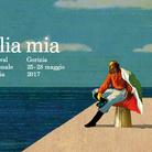 èStoria 2017 - Italia Mia