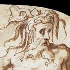 Dopo Leonardo. Francesco Salviati e il disegno nella Firenze del Cinquecento