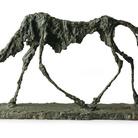 Il tempo di Giacometti. Da Chagall a Kandinsky. Capolavori dalla Fondazione Maeght
