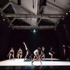 Ipercorpo :: Tempo Reale - XVII Festival Internazionale delle Arti dal Vivo