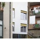 Em Casa. Projetos para Habitação Contemporânea