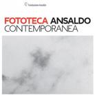 Fototeca Ansaldo Contemporanea