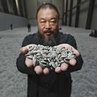 Ai Weiwei incontra il Rinascimento a Palazzo Te