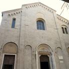 Chiesa di Santa Maria di Castello