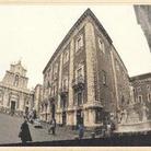 Il Barocco in mostra: un itinerario possibile