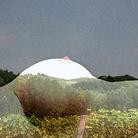 Edegildo Zava. Trasfigurazioni