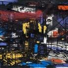 Francesco Barbieri. La città industriale immaginata
