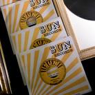 I cinque 45 giri registrati da Elvis con la Sun Records tra luglio 1954 e novembre 1955