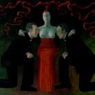 Lolita Timofeeva. Opus Alchymicum