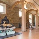 Inaugurazione del Museo Bertozzi & Casoni